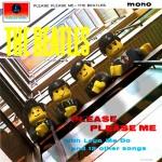 The Beatles u Lego verziji  %Post Title