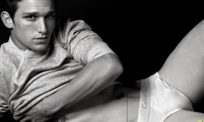 Muški veš iz Calvina Kleina  %Post Title
