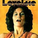 4518-1264967754-linda-lovelace-70s-pornstar.jpg