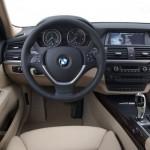 Novi BMW terenac  %Post Title