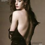Anne Hathaway voli da se ljubi  %Post Title