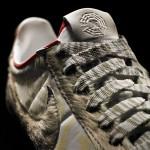 Tigrasti Nike  %Post Title