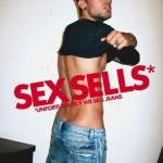 Seks prodaje  %Post Title