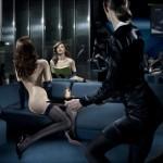 Seks orgije kao umetnost  %Post Title