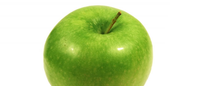Jabuke - Put do zdravlja