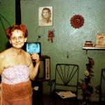 Kuba - Pogled iznutra