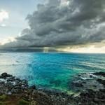 Istražujući Havaje  %Post Title