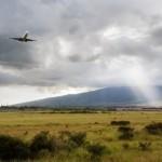 Istražujući Havaje