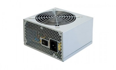 Chieftec CTG-400-80P - Vredi svaki dinar  %Post Title