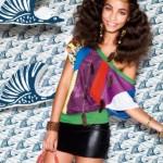Puma za 2010.  %Post Title