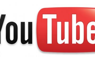 Peti rođendan YouTube-a  %Post Title