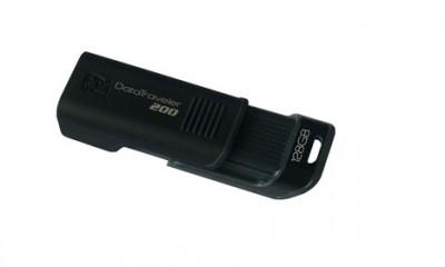 Maleni USB čuvar