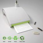 Ekološki štampač