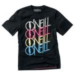 O'Neill  %Post Title