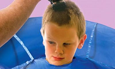 Šišanje bez dlačica  %Post Title