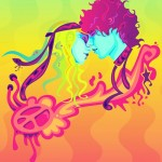 LSD umetnost  %Post Title