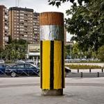 Umetnost na ulici