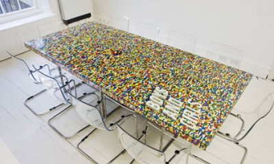 Lego sto  %Post Title