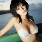 Japanska seksi starleta