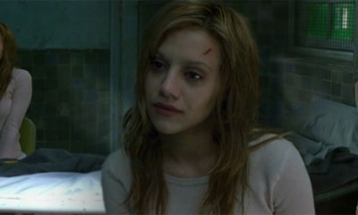 Abandoned sa Brittany Murphy  %Post Title