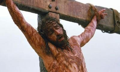 Pronađen ekser sa krsta Isusa Hrista?  %Post Title