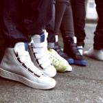 Adidas Originals za proleće 2010.  %Post Title