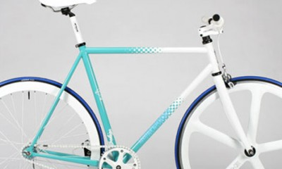 Unikatni bicikli, majice i torbe