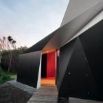 Uvrnuta kuća u Melburnu  %Post Title