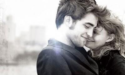 Rob Pattinson u novom filmu - Seti me se  %Post Title
