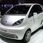 Najjeftiniji električni auto  %Post Title