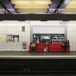Ikea u metrou  %Post Title