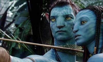 Avatar, još jednom  %Post Title