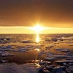 Globalno zagrevanje će papreno da košta