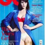 Seksi Gemma Arterton  %Post Title