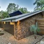 Skromna kuća u Australiji  %Post Title