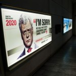 Fantastična kampanja