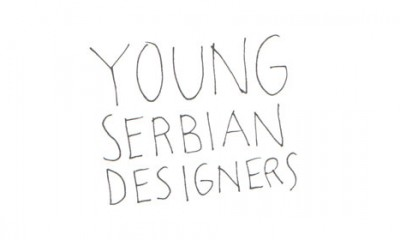 Young Serbian Designers  %Post Title