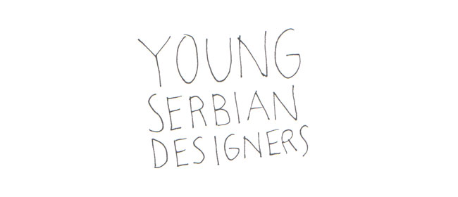 Young Serbian Designers