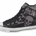 Punk Converse za leto 2010.