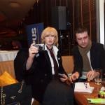 Bane Trifunović i Olympus - Fotografije sa priprema Kose  %Post Title