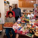 Porodice i njihova hrana  %Post Title