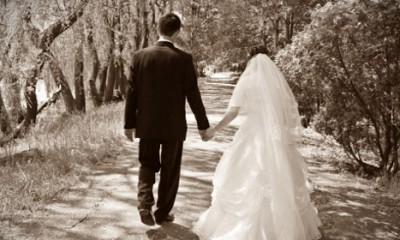 Ultimativni vodič za svadbe