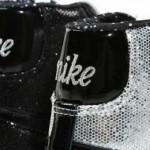 Nike Blazer patike  %Post Title