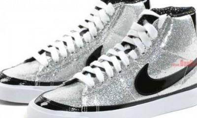 Nike Blazer patike
