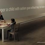 Deca u službi umetnosti