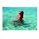 Kate Moss - Baš gola