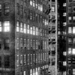Slike grada