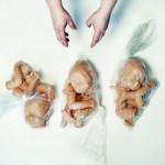 Jezive lutke
