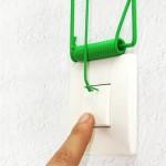 Ušteda energije  %Post Title