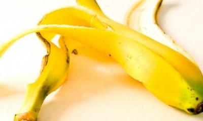 HIV: Banane kao prevencija  %Post Title
